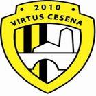 Nuova Virtus Cesena