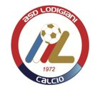 Lodigiani Calcio
