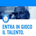 Reset Academy Marcello Lippi