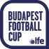 Budapest Football Cup