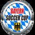 Bayern Soccer Cup