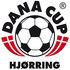 Dana Cup