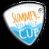 Summer Village Cup