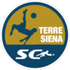Terre Di Siena Trophy