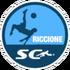 Riccione Trophy SC