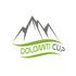 Dolomiti Cup